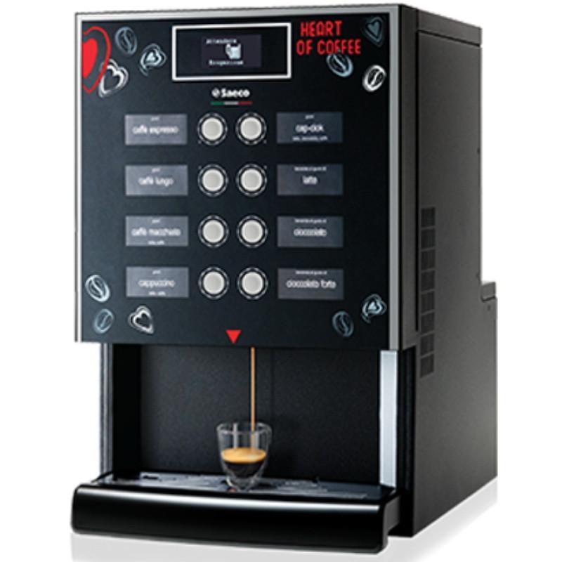 Кофемашина Saeco Iperautomatica 10004970