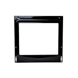 Внутреннее стекло двери для духовки Gorenje 621469