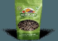 AGROPLANT - Комплексное гранулированное биоудобрение (АгроПлант)
