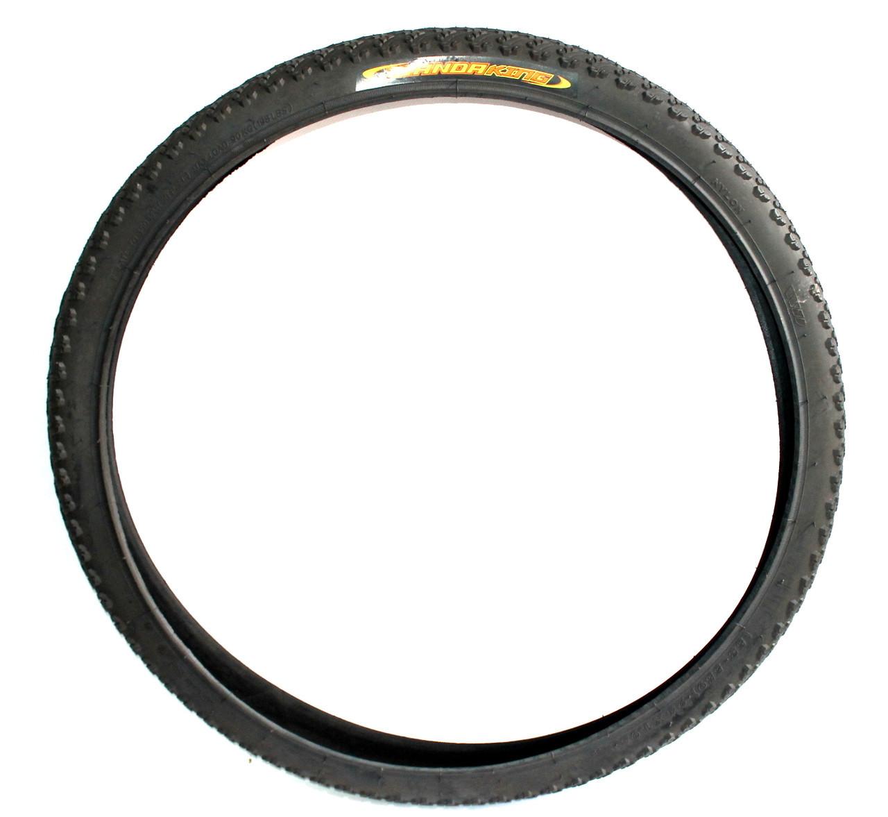 Вело-покрышка (шина) WANDA 26*1.95