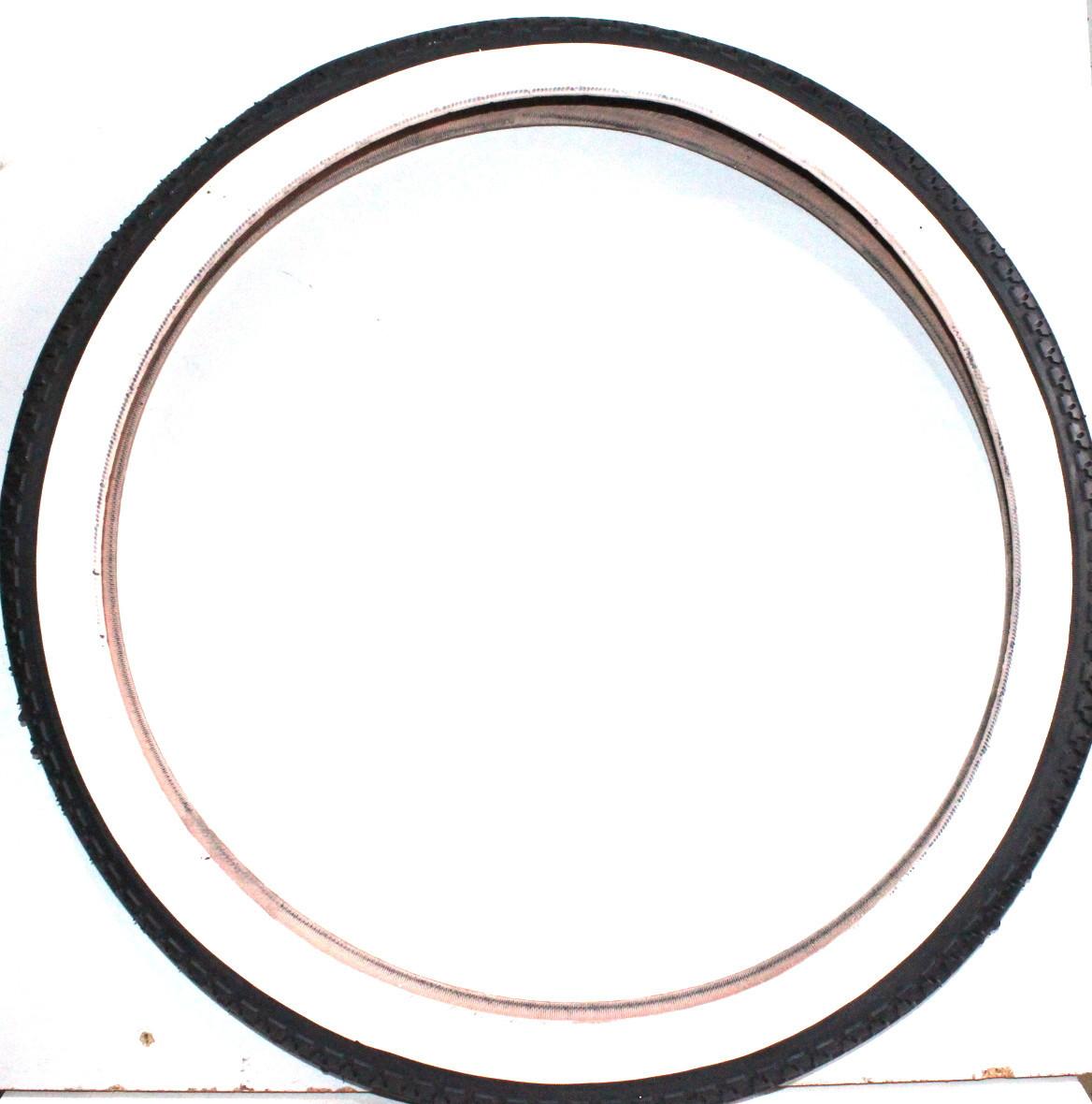 Вело-покрышка KENDA 20*1.75