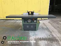 Фрезерний верстат Casolin Т3 2500, фото 1