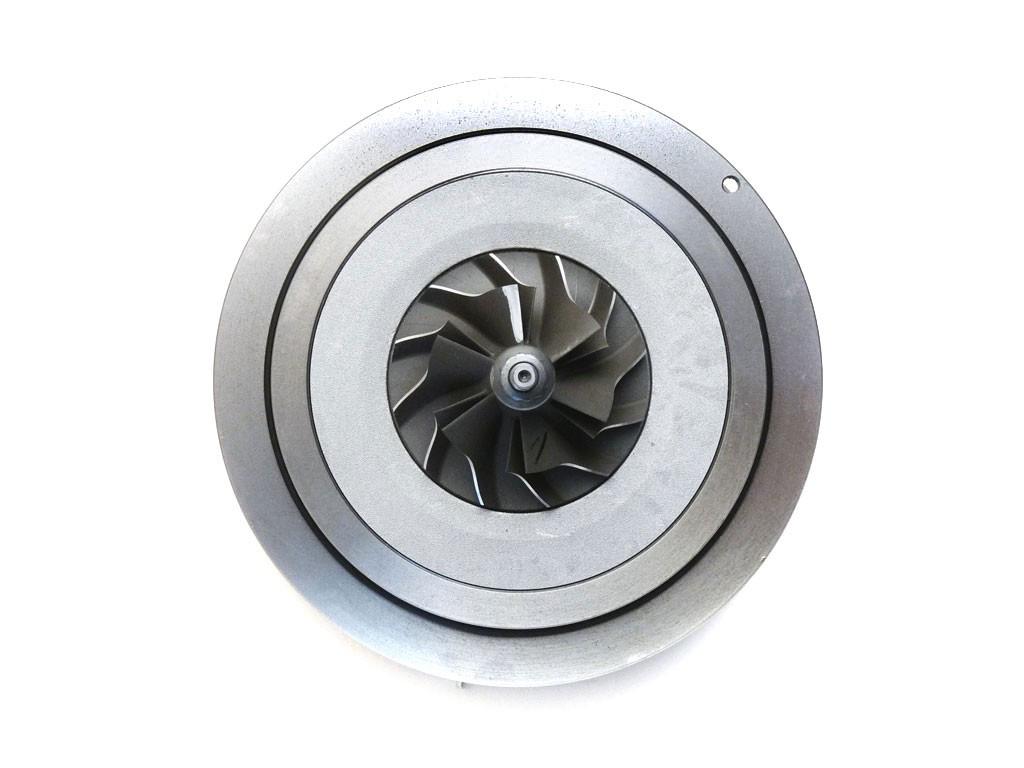 Картридж турбины Opel 2.0CDTi Astra/ Zafira/ Insignia от 2007 г.в. 160 л.с. 786137-0003, 786137-0001