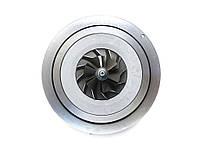 Картридж турбины Opel 2.0CDTi Astra/ Zafira/ Insignia от 2007 г.в. 160 л.с. 786137-0003, 786137-0001, фото 1