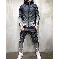 e2d8706b3d8d Эластик Спортивные костюмы мужские в категории спортивные костюмы в ...