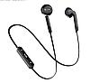 Беспроводные спортивные наушники Langsdom BL6 Bluetooth гарнитура