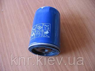 Фильтр топливный FAW-1061 (ФАВ)