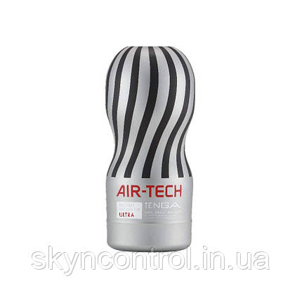 Мастурбатор Tenga Air Tech Ultra, фото 2
