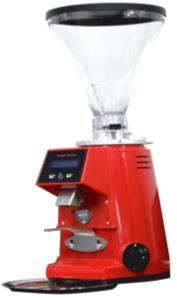 Кофемолка Remidag MST-64P EV (Super Veloci)