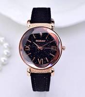 Шикарные женские часы. Годинник жіночий