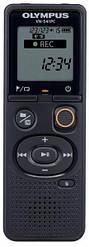 Диктофон Olympus VN-541PC E1
