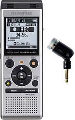 Диктофон Olympus WS-852+ME52 Stereo Microphone