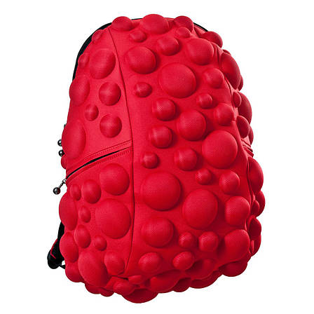 "Рюкзак ""Bubble Full"", цвет Red (красный), фото 2"
