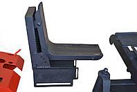 Комплект для переделки мотоблока в трактор (комплект EXPERT-3), фото 3