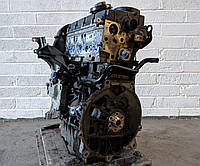 Двигатель Mitsubishi Outlander XL, 2.0 Diesel, 2008 г.в. MN980000