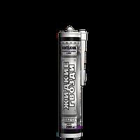 Клей Монтажник Жидкие гвозди 280 мл (прозрачный)