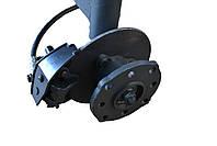 Комплект для переделки мотоблока в трактор (комплект EXPERT-3), фото 5