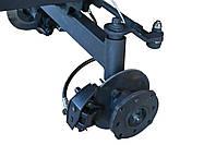 Комплект для переделки мотоблока в трактор (комплект EXPERT-3), фото 7
