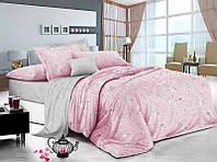 Комплект семейного постельного белья бязь голд (С-0211)