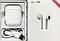 Наушники беспроводные Air-H8 TWS Bluetooth 4.2, фото 3