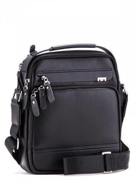 208e9fd0f602 Мужская сумка из натуральной кожи, цена 870 грн., купить в ...