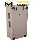 Нормализатор напряжения VN-842 ПРЕМИУМ 64 (7 кВт, 136-265 В, 32 А), фото 2
