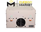 Нормализатор напряжения VN-842 ПРЕМИУМ 64 (7 кВт, 136-265 В, 32 А), фото 3
