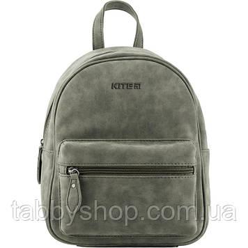 Рюкзак трендовый KITE 2555 Fashion-2