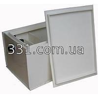 Жироуловитель Модель СЖ 2-0,32 цеховой