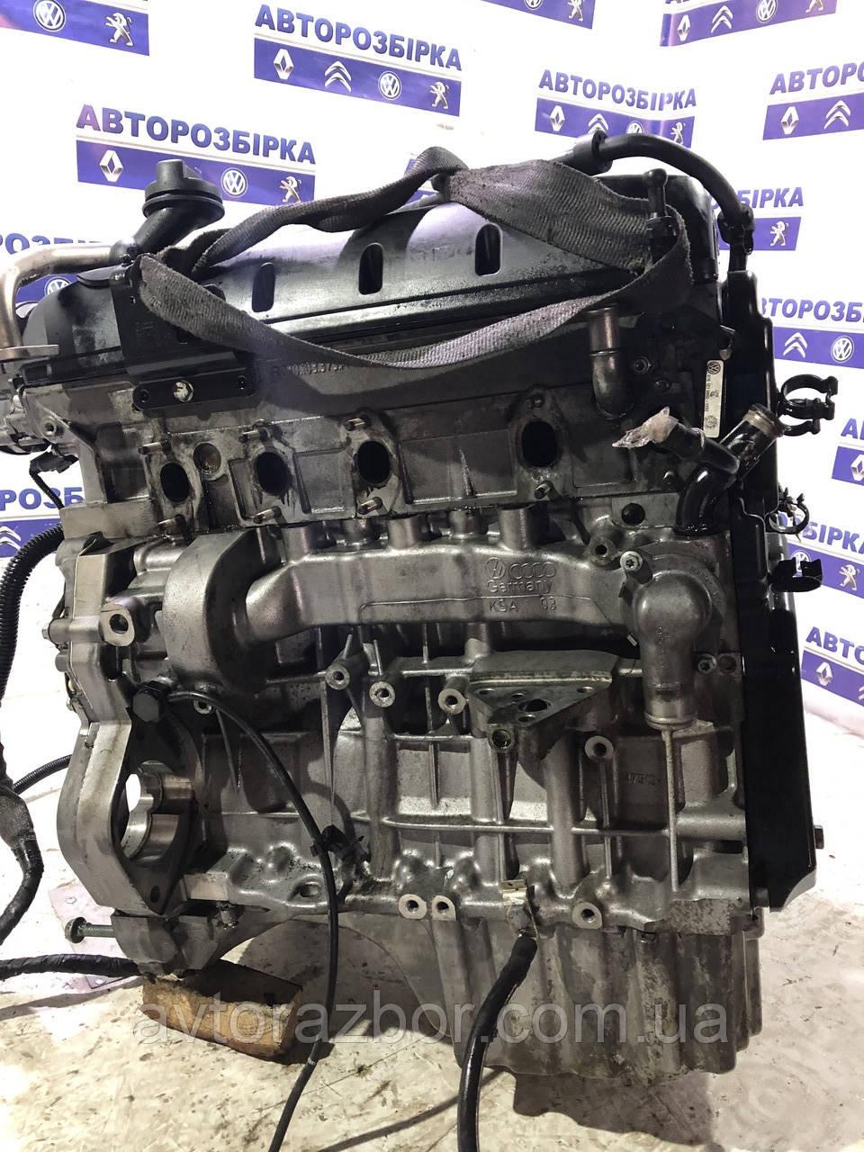 Двигатель фольксваген туарег 2002 2003 2004 2005 2006 2007 2008 2009 volkswagen touareg 2.5двигун мотор