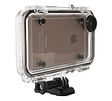 Підводний чохол аквабокс Hamtod для Apple iPhone 6 Plus / 6s Plus, фото 9