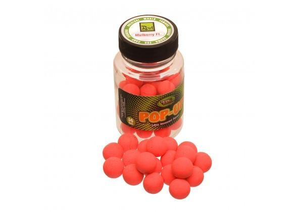 Бойли Pop-Up Mulberry Fl. 14мм 25грамм