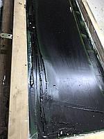 Деревянные рамы для трафаретной печати