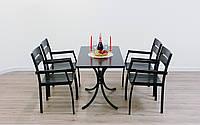 "Набор мебели для сада и дачи ""Стелла"""
