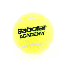 Мяч для большего тенниса Babolat Academy