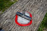 Автоклав бытовой из нержавеющей стали МЕГА-30, фото 4