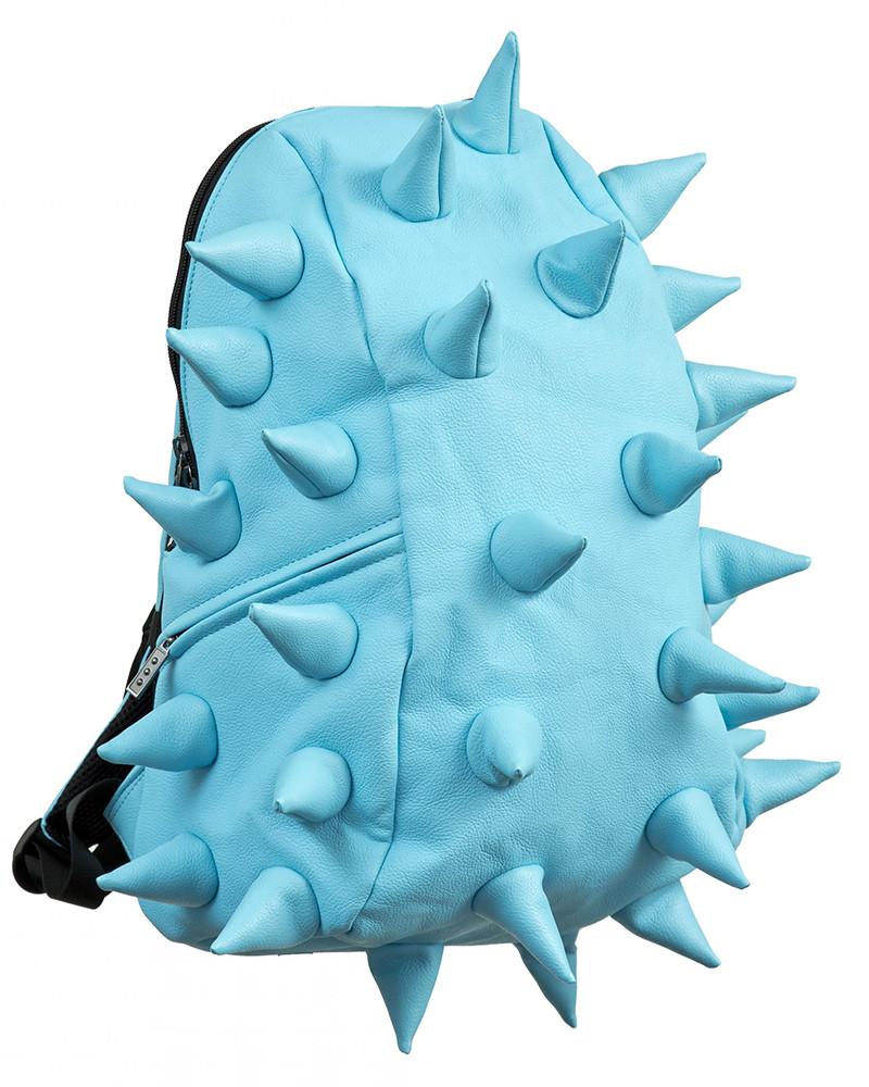 Рюкзак MadPax Rex Full цвет Aquanaut (голубой)
