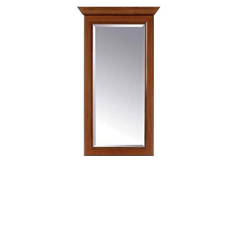 Зеркало Стилиус NLUS46 BRW