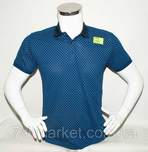 9784a23d8e098 Мужские футболки и майки оптом, купить мужскую футболку, майку по оптовой  цене в Одессе - интернет магазин 7 ALLMARKET (7 км) - Страница 39