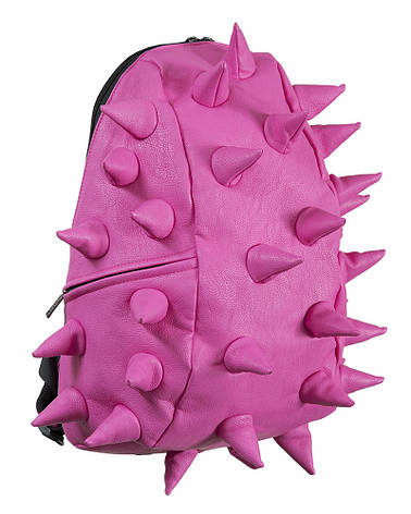 Рюкзак MadPax Rex Full цвет Pink-A-Dot (розовый), фото 2