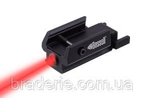 Лазерный целеуказатель ЛЦУ JG10 Bassell красный луч