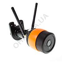 1.3 Mp IP wi-fi видеокамера уличная Lightvision VLC-8201W (3,6 мм)
