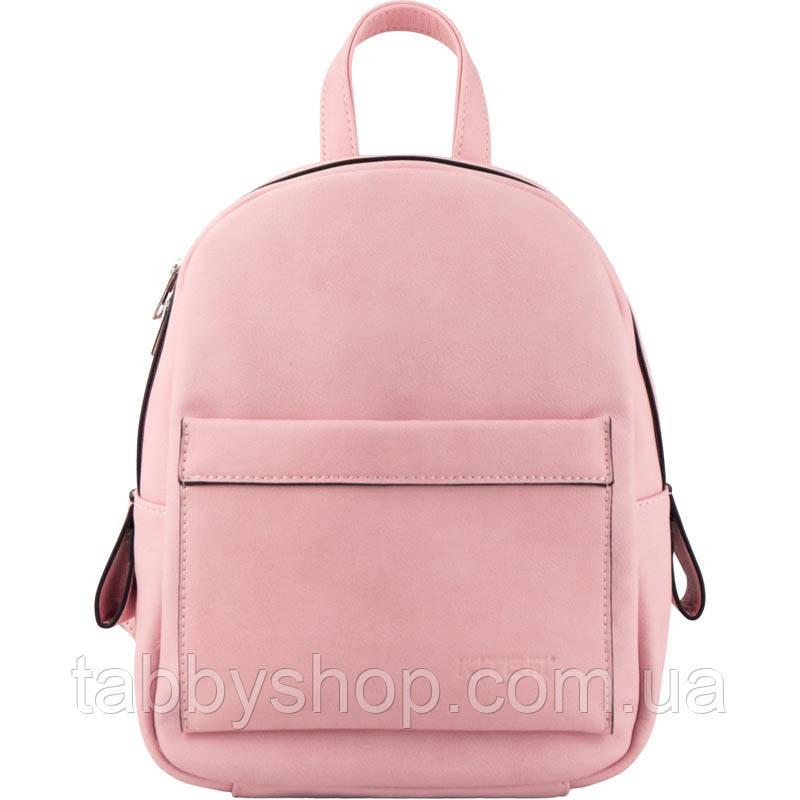 Рюкзак трендовий KITE 2556 Fashion-2