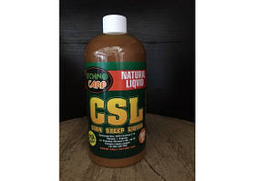 Ликвид CSL 0.5L