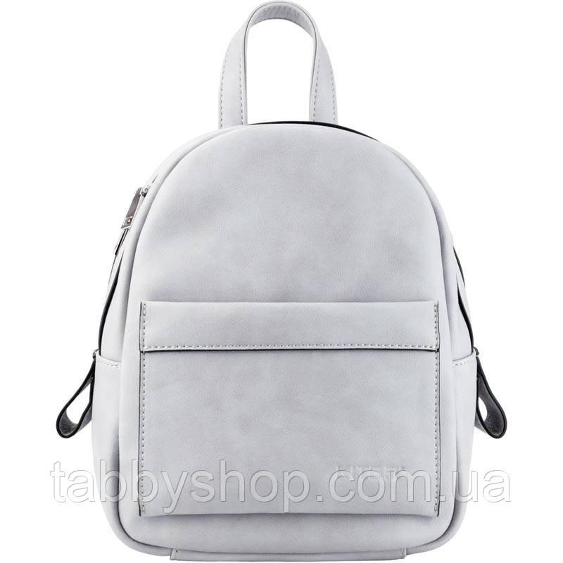 Рюкзак трендовый KITE 2556 Fashion-3