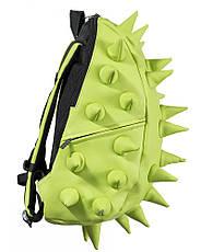 "Рюкзак ""Rex Full"", цвет Dinosour Lime (лайм), фото 2"
