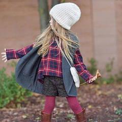 Опт детской одежды - что предлагает рынок, и как разнообразить ассортимент?