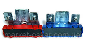 Магнитный концевик для Gant IZ-1000
