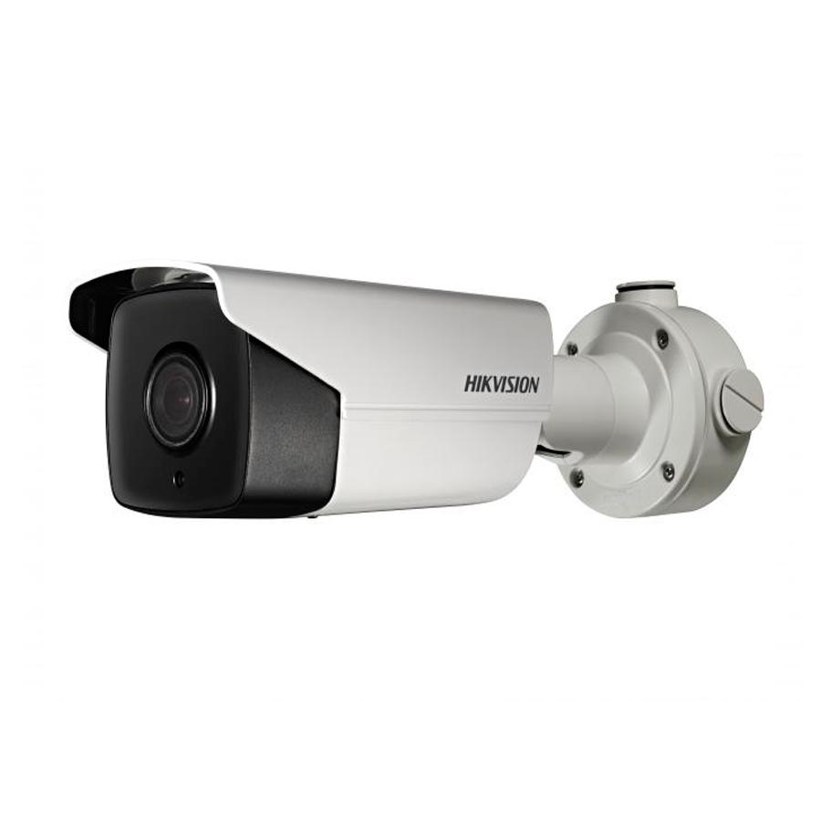 IP-камера видеонаблюдения HIKVISION DS-2CD4A26FWD-IZS/P