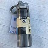 Спортивна пляшка DIBE, фото 3